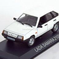 Lada2109