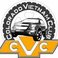 ColoradoVietnamClub