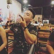 Jay Quan