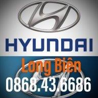 Lorthar_hyundai