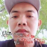 Dương Bảo Minh