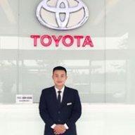Thành Lộc Toyota