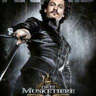 D. Artagnan