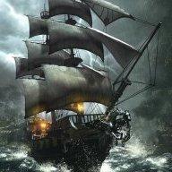 Tàu Hải Tặc