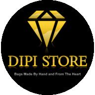 Dipi Store