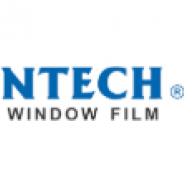 NTECH CeraMax Film