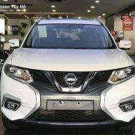 Chien Nissan