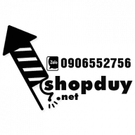 shopduy