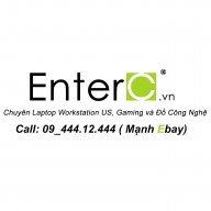 EnterC.vn