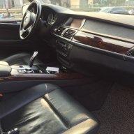 Lexus V12