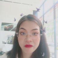 Ms Xoa