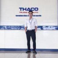 Nguyễn Văn Hùng 01