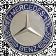 Khôi Mercedes