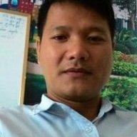 phuong_auto