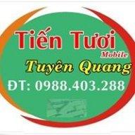 TienTuoi