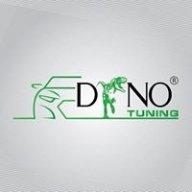 Dino Đoàn Lương