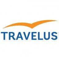 travelus