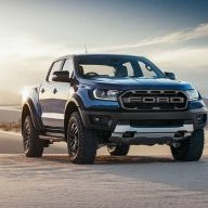 Đức Tài Ford
