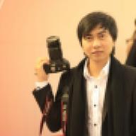 phuong_hoang007