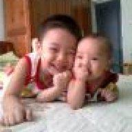 hungbinh3b