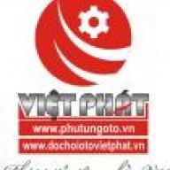 viet_phat
