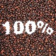haucafe