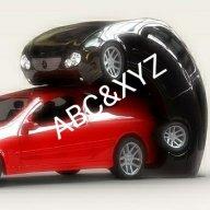 ABC&XYZ