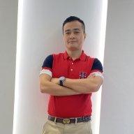 Điền Bá Quang