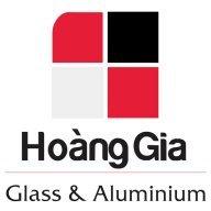 Hoàng Gia Glass