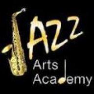 jazzzzz