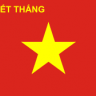 cuongquang