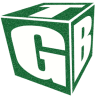greentechbox