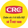 crc_vn