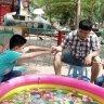 Có bao nhiêu trạm thu phí QL1 Hà Nội - HCM?