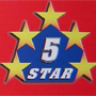 5 STAR_CAR_CARE