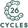 26cycles